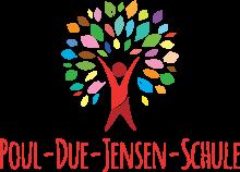 Poul-Due-Jensen-Schule