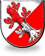 wappen wahlstedt